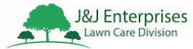 Professional Lawn & Landscaping Services